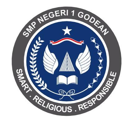 Desain Logo Muhammad Aqsal Zia'ul Haq